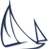 Sail Skipper